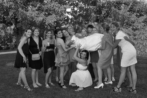 Photographe mariage - Merci pour votre confiance !  - photo 30