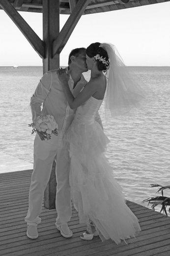 Photographe mariage - Merci pour votre confiance !  - photo 18