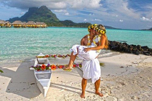 Photographe mariage - Merci pour votre confiance !  - photo 14