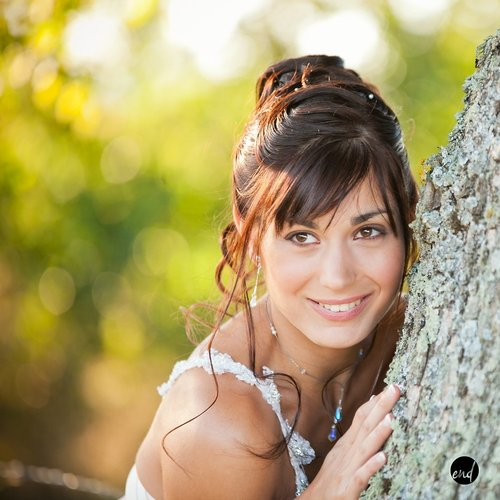 Photographe mariage - Studio END By Emeline Photo - photo 46