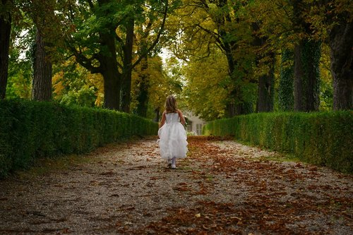 Photographe mariage - Dream69studio© Photographe - photo 11