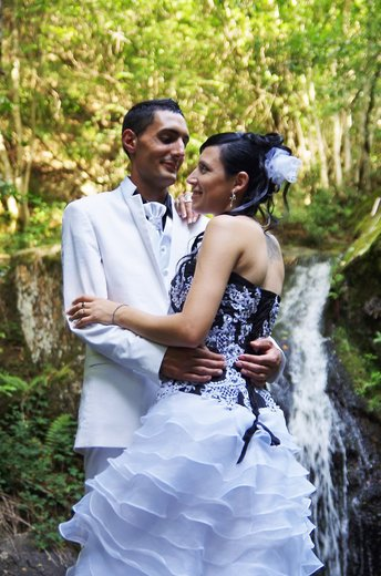 Photographe mariage - Dream69studio© Photographe - photo 12