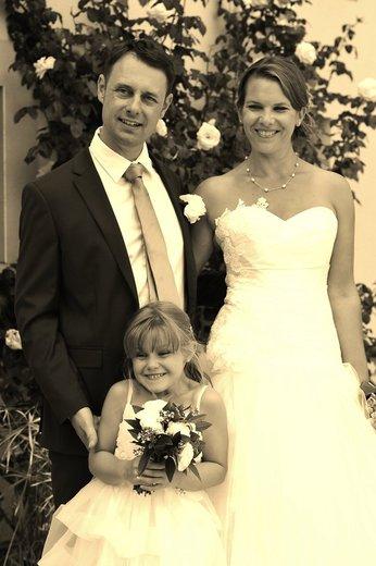 Photographe mariage - Dream69studio© Photographe - photo 10