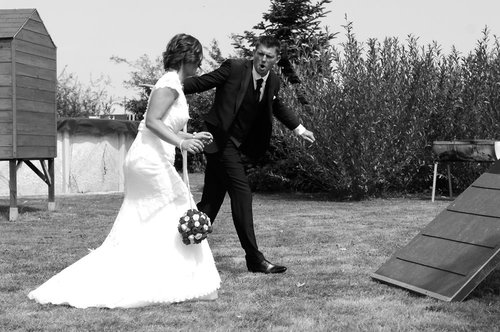 Photographe mariage - Dream69studio© Photographe - photo 7
