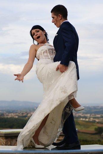 Photographe mariage - Dream69studio© Photographe - photo 8