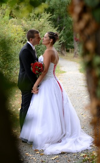 Photographe mariage - Dream69studio© Photographe - photo 9