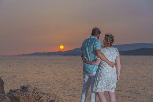 Photographe mariage - Bonifaciophoto a votre service - photo 20