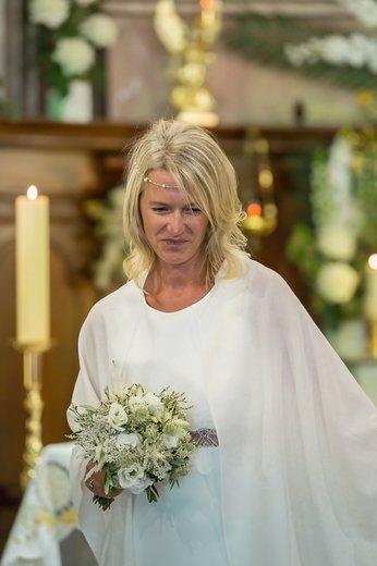 Photographe mariage - Bonifaciophoto a votre service - photo 25