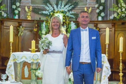 Photographe mariage - Bonifaciophoto a votre service - photo 24