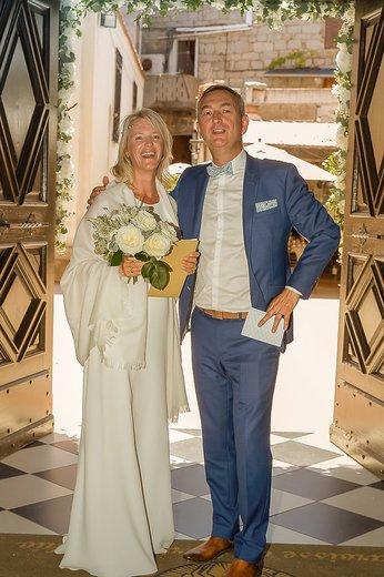 Photographe mariage - Bonifaciophoto a votre service - photo 22