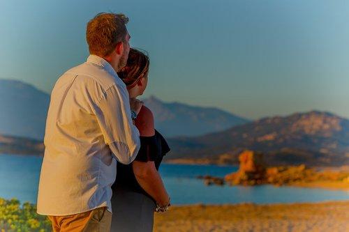 Photographe mariage - Bonifaciophoto a votre service - photo 28