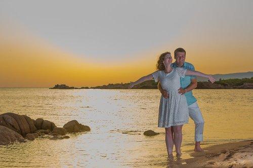 Photographe mariage - Bonifaciophoto a votre service - photo 18