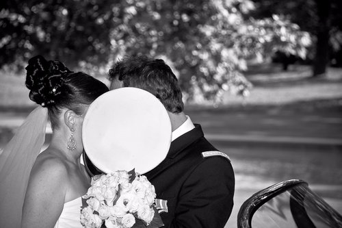 Photographe mariage - CHICHA Jean Bernard - photo 4