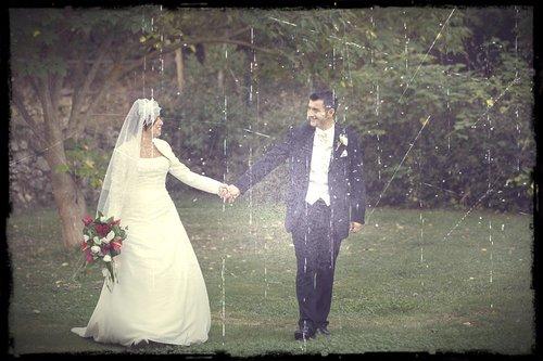 Photographe mariage - CHICHA Jean Bernard - photo 10