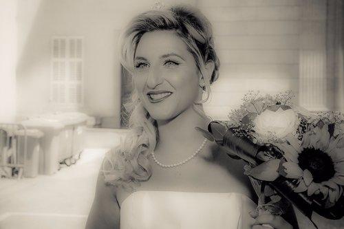 Photographe mariage - CHICHA Jean Bernard - photo 2