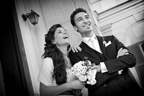 Photographe mariage - franck guerin - photo 2
