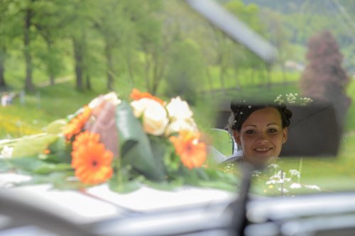 Photographe mariage - Masahiko Photo - photo 11