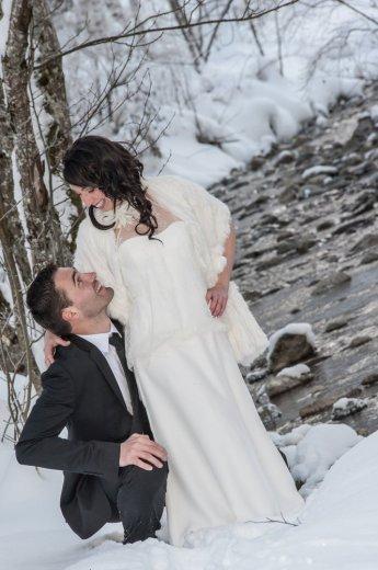 Photographe mariage - Masahiko Photo - photo 9