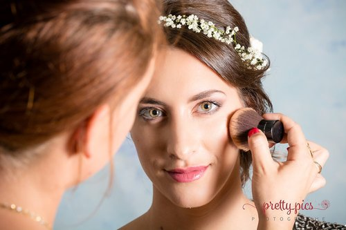 Photographe mariage - Pretty Pics - photo 2