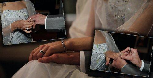 Photographe mariage - AGENCE HORS LIMITE PHOTO - photo 15