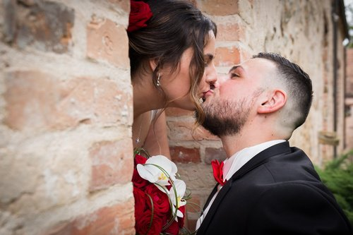 Photographe mariage - Surin benjamin - photo 57