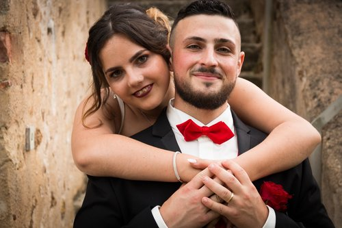 Photographe mariage - Surin benjamin - photo 59