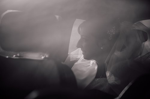 Photographe mariage - Christophe Tattu Photographe - photo 13