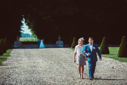 Photographe mariage - Christophe Tattu Photographe - photo 32