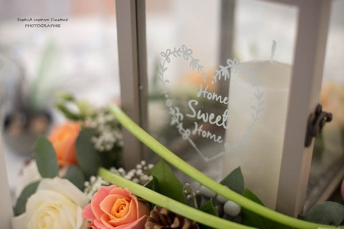 Photographe mariage - SophiA capture l'instant - photo 21