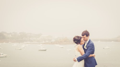 Photographe mariage - Magic Moment Photography - photo 14
