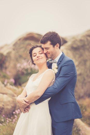 Photographe mariage - Magic Moment Photography - photo 18