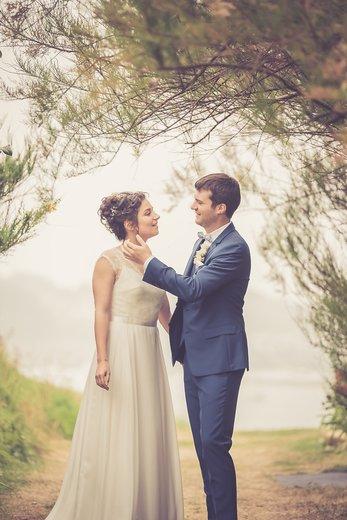 Photographe mariage - Magic Moment Photography - photo 16
