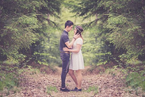 Photographe mariage - Magic Moment Photography - photo 25