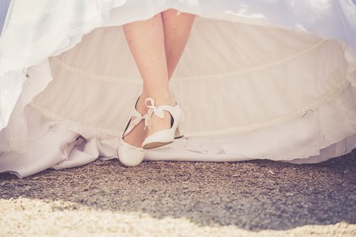 Photographe mariage - Magic Moment Photography - photo 23