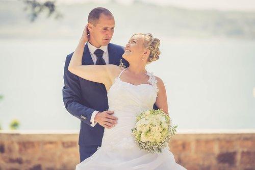 Photographe mariage - Magic Moment Photography - photo 22