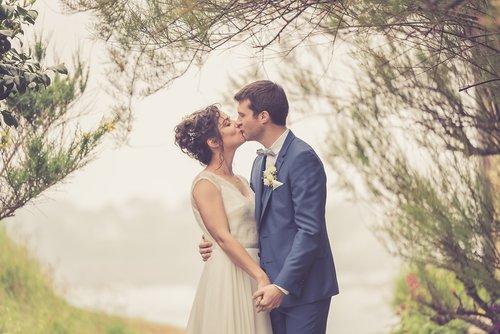 Photographe mariage - Magic Moment Photography - photo 15