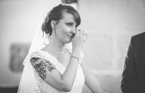 Photographe mariage - Magic Moment Photography - photo 11
