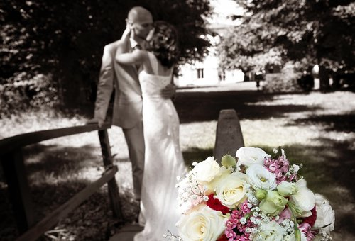 Photographe mariage - luigiphotographie - photo 94
