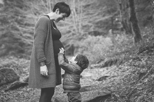 Photographe mariage - Magic Moment Photography - photo 34