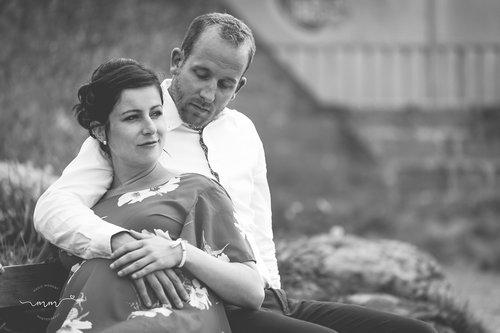 Photographe mariage - Magic Moment Photography - photo 40