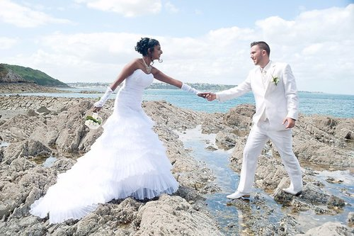 Photographe mariage - DECLIC EN BOITE / RICHARD S. - photo 31