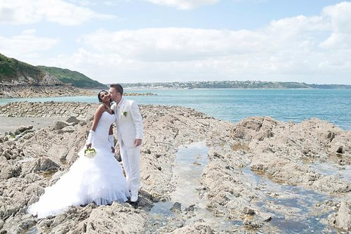 Photographe mariage - DECLIC EN BOITE / RICHARD S. - photo 30
