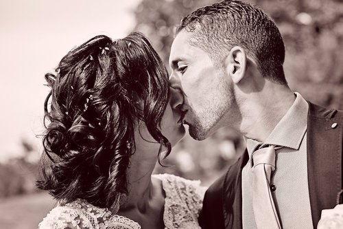 Photographe mariage - Lou Engel Photography - photo 3