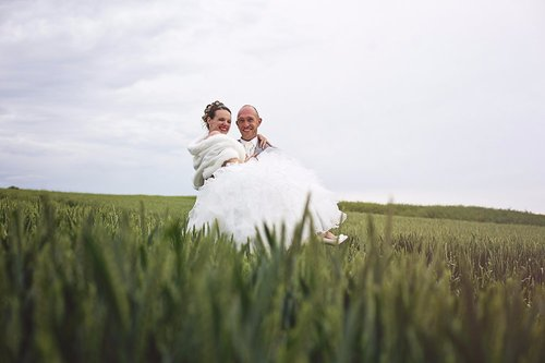 Photographe mariage - Lou Engel Photography - photo 13