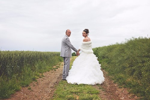 Photographe mariage - Lou Engel Photography - photo 15