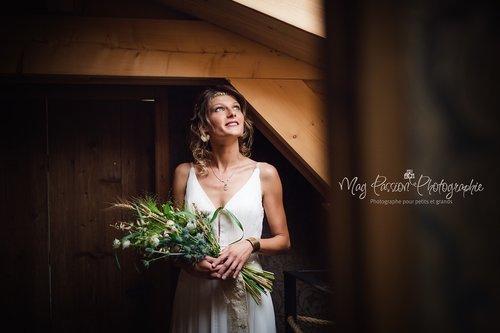 Photographe mariage - Mag passion photographie - photo 24