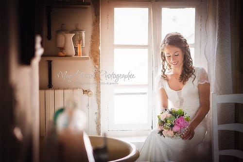 Photographe mariage - Mag passion photographie - photo 28