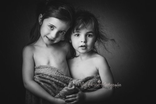 Photographe mariage - Mag passion photographie - photo 41