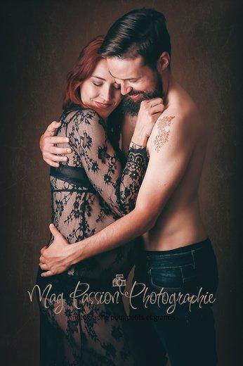 Photographe mariage - Mag passion photographie - photo 56