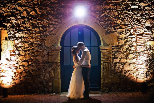 Photographe mariage - Mag passion photographie - photo 30